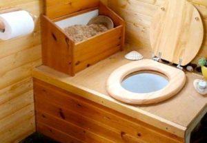 Varianty-tualeta-na-dache-300x208.jpg