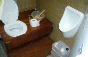 дачный-туалет-300x197.jpg