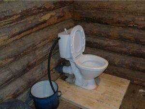 дачный-туалет-из-керамики-300x225.jpg