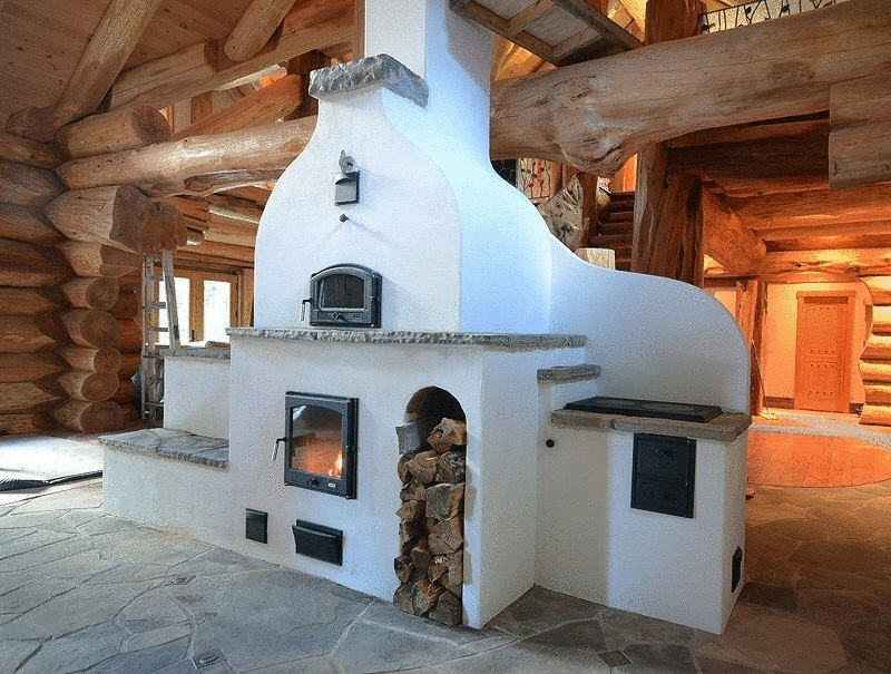 русская-печь-в-деревянном-доме.jpg
