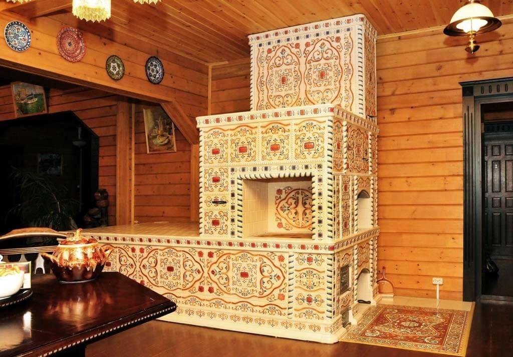 красивая-русская-печь-1024x713.jpg