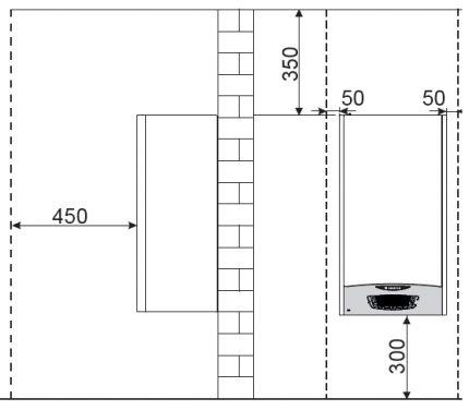 ustanovochnaya-shema-gazovogo-kotla-430x376.jpg