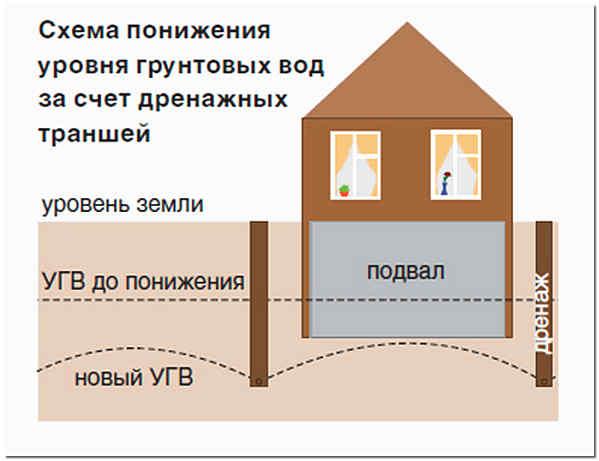 foto-5-ustrojstvo-drenazha-fundamenta.jpg