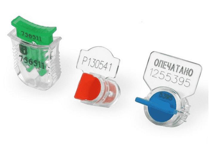 plomba-plastik.png