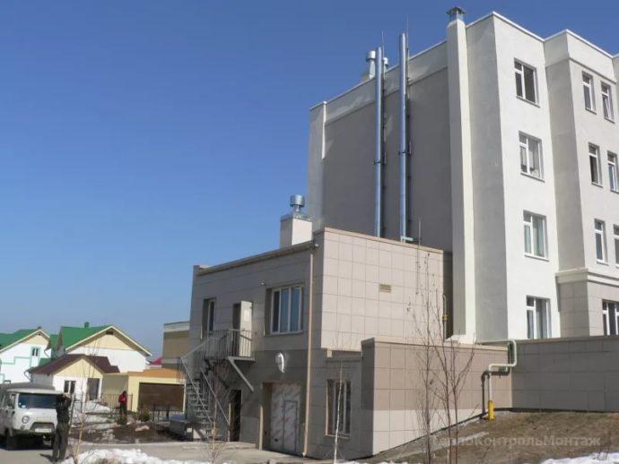 pristroennaya-kotelnaya-690x518.jpg