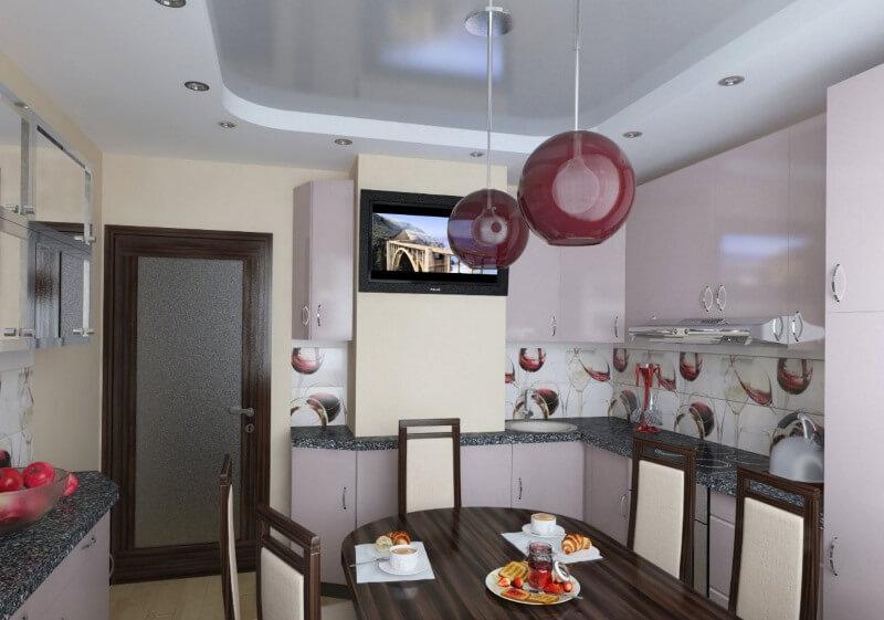 dizayn-kuhni-s-ventilyacionnym-korobom-mesto-dlya-televizora.jpg