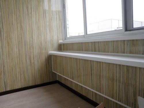 Kak-provesti-otoplenie-na-balkone-500x375.jpeg