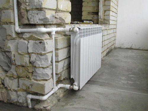 sposoby-otopleniya-balkona-radiatory-500x375.jpg