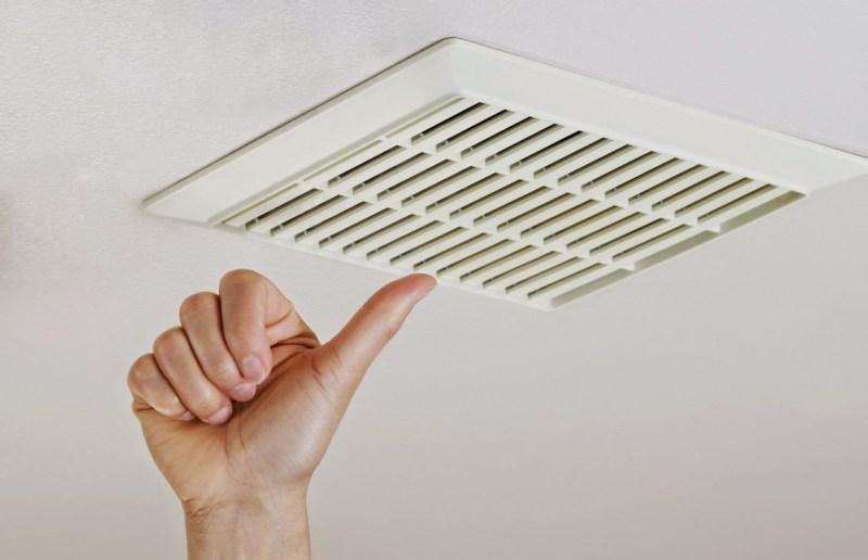 Obratnyiy-klapan-na-ventilyatsiyu-25.jpg