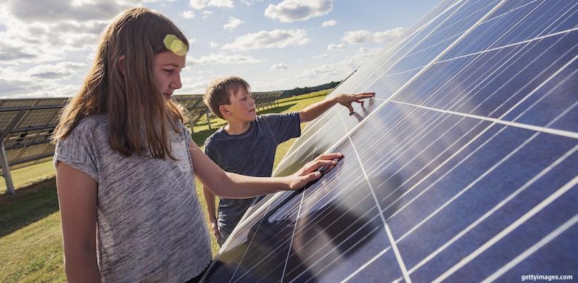 alternativnyy-istochnik-energii-solnca.jpg