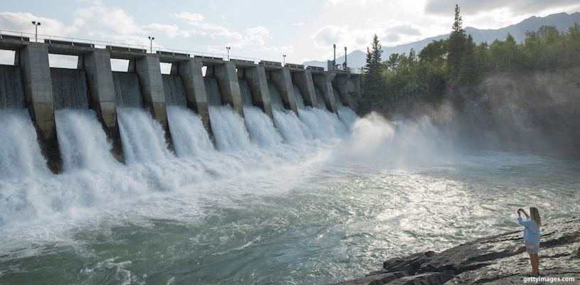 gidroelektrostanciya.jpg