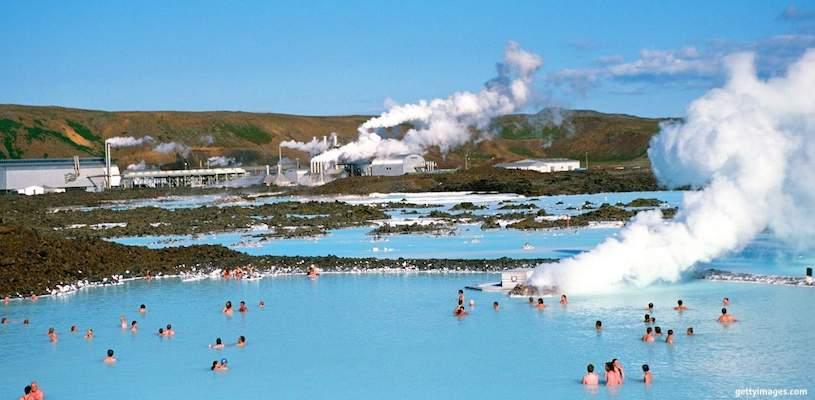 geotermalnaya-stanciya-v-islandii-1.jpg