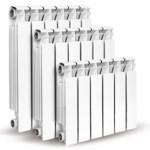 raschet-bimetallicheskogo-radiatora-150x150.jpg