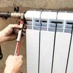 montazh-bimetallicheskogo-radiatora-150x150.jpg