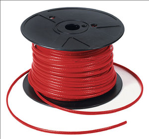elektryczne-kable-grzejne.jpg