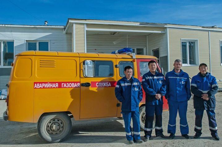 gazovaya-kolonka-neva-4510-harakteristiki-i-tonkosti-ispolzovaniya-26.jpg