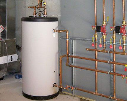 boiler-kosvennogo-nagreva-430x342.jpg