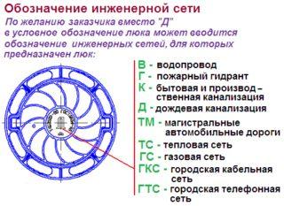 NNN_LukOboz_B-320x233.jpg