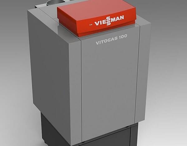 Kotel-napolnyj-Viessmann-Vitogas-100-F-GS1D875.jpg