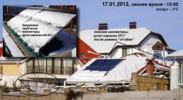 geliosistema-pod_snegom_thumb-e1518445239911.jpg