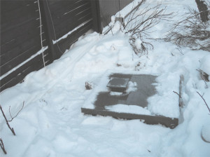 утеплить-выгребную-яму-во-время-морозов-300x224.jpg
