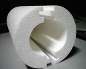полистирол-300x240.jpg