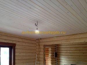 1448555228_podshivka-potolka-vagonkoy.jpg