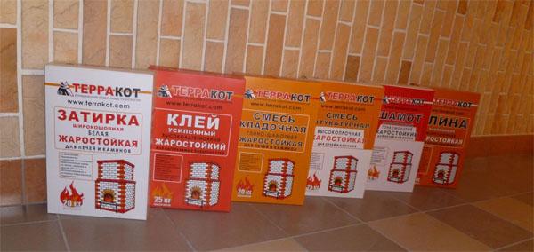 htmlimage.jpg