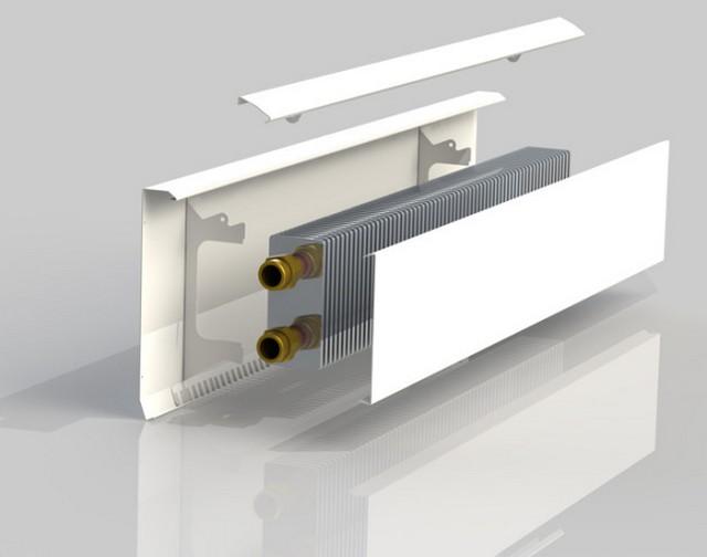plintustiy-konvector-1-630x496.jpg