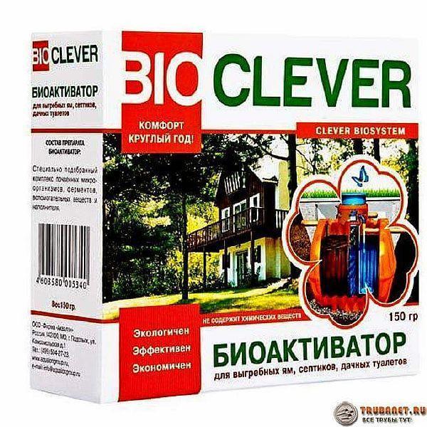 biologicheskii-sostav.jpg