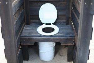 torfyanoj-tualet-dlya-dachi-svoimi-rukami-3.jpg