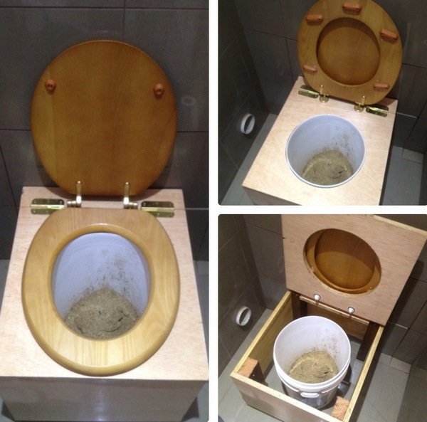 torfyanoj-tualet-dlya-dachi-svoimi-rukami-5.jpg
