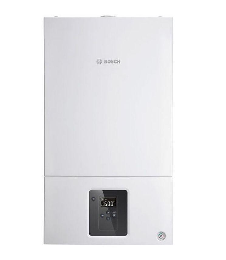 Bosch-Gaz-WBN6000-24C-RN-S5700.jpg