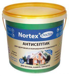 antiseptik_dlya_betonnogo_pola_1_03072224-273x300.jpg