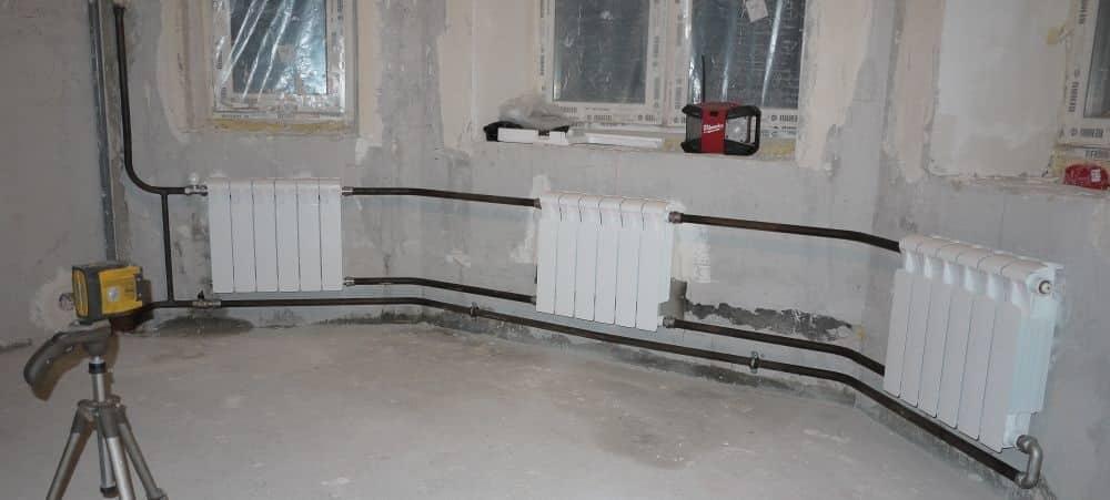 Posledovatelnoe-podklyuchenie-radiatorov-otopleniya-1.jpg
