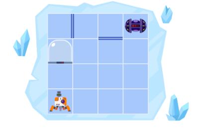 Робот-обучение.png