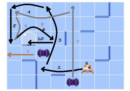 Робот-5-класс-решение.png