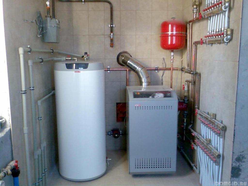 Дымоход-для-газового-котла-1024x768.jpg