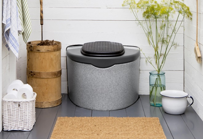 tualet-torvyanoi-dlya-dachi.jpg