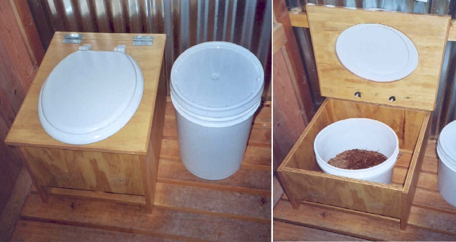 torfyanoi-tualet-svoimi-rukami.jpg