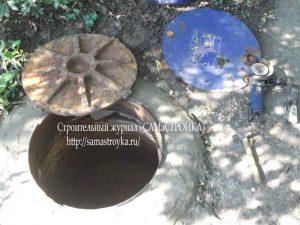 ustanovka-kanalizacionnogo-lyuka-4-300x225.jpg