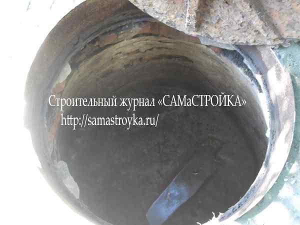 ustanovka-kanalizacionnogo-lyuka-2.jpg