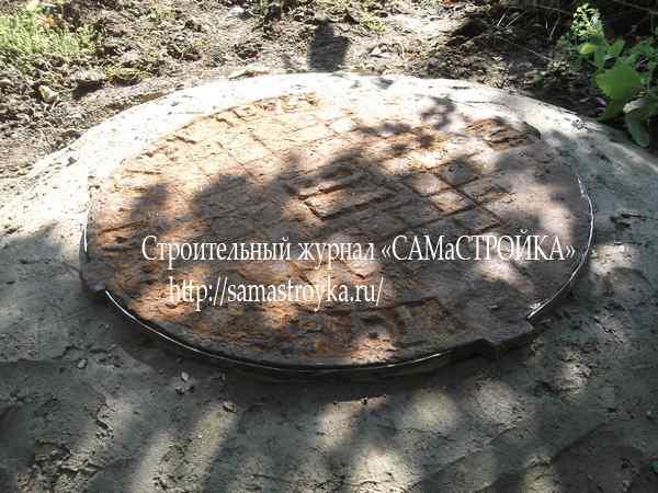 ustanovka-kanalizacionnogo-lyuka-1.jpg
