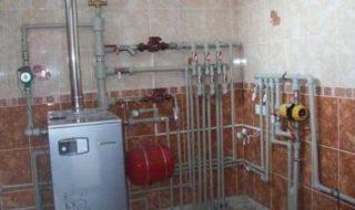 obvyazka-nastennogo-gazovogo-kotla-otopleniya-shema_0-320x190.jpg