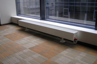 effektivnost-teplootdachi-zavisit-ot-materiala-korpusa-600x400-320x213.jpg