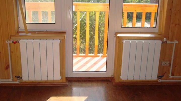 para-radiatorov.jpg