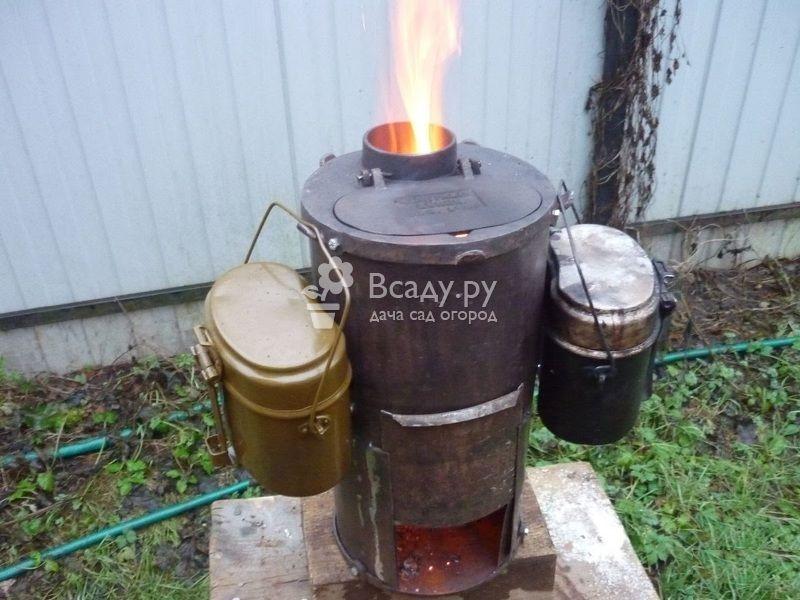 burzhujka-dlya-dachi.jpg